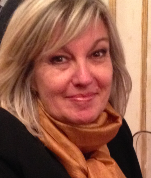 Smilja Janjatovic